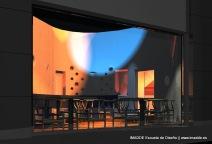 imadde-restaurante-levante-12