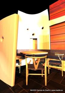 imadde-restaurante-levante-15