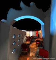 imadde-restaurante-levante-21