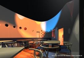 imadde-restaurante-levante-32
