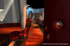 imadde-restaurante-levante-4