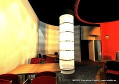 imadde-restaurante-levante-9
