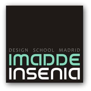 logo20imadde20insenia
