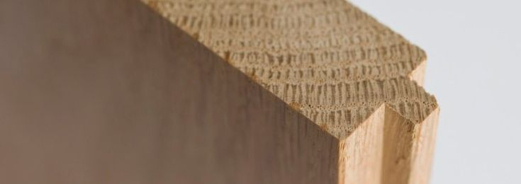 parquet-de-madera-macizo
