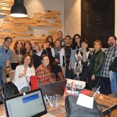 2 Rally Diseño Solidario - ponte unas Alas - 19 Dic 2015 (1)