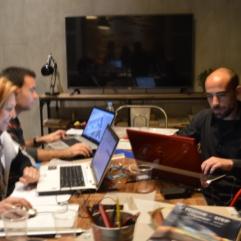 2 Rally Diseño Solidario - ponte unas Alas - 19 Dic 2015 (12)