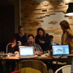 2 Rally Diseño Solidario - ponte unas Alas - 19 Dic 2015 (9)