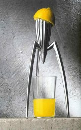 juicy-salif (magazine.designbest.com)